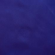 Lining, blend, 15946-0343, purple