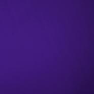 Lining, blend, 15946-0135, purple