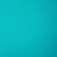 Podloga, mešanica, 15946-0022, turkizna