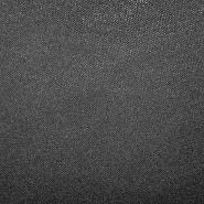 Medvloga, tkana, 15947-0083, črna