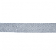 Strip, protective, 15949-0941, grey