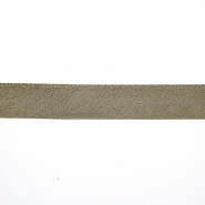Strip, protective, 15949-0942, beige
