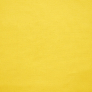 Cotton, poplin, spandex, 10537, yellow