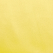 Saten, poliester, 3093-26A, žuta