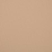 Pletivo, gosto, 15954-052, bež