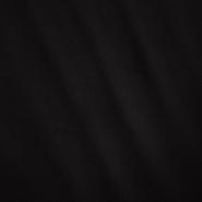Podloga, viskoza, 14328-4, črna