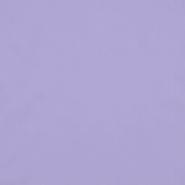 Polyamide, spandex, matt, 10115-59, lilac