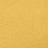 Curtain, blackout, 15958-20, yellow