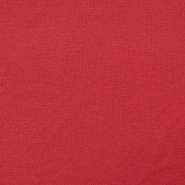 Curtain, blackout, 15958-29, red