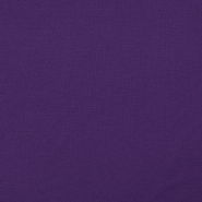 Curtain, blackout, 05_15958-34, purple