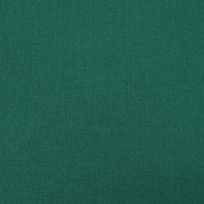 Curtain, blackout, 15958-46, green