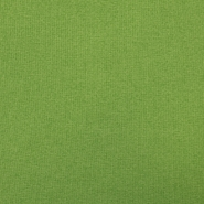 Curtain, blackout, 15958-68, green