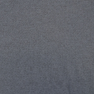 Curtain, blackout, 15958-72, grey