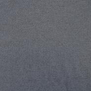 Gardine, für Verdunkelung (blackout), 15958-72, grau