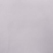 Zavesa, zatemnitvena (blackout), 15959-01, sivka