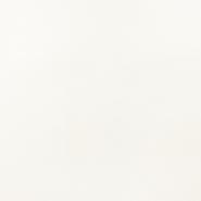 Gardine, Verdunkelung (blackout), 15959-12, sahne
