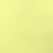 Zavesa, zatemnitvena (blackout), 15959-21, zelena