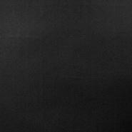Vorhang, Verdunkelung, (Blackout), 15959-60, schwarz