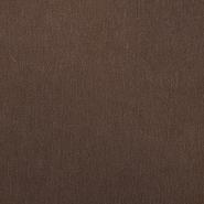 Jeans, 13724-27, smeđa