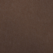 Jeans, 13724-27, rjava