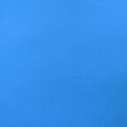 Zavesa, zatemnitvena (blackout), 15959-97, modra