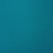 Bengalin, elastična tkanina, 13067-006, turkizna