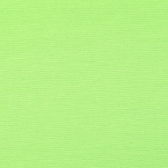 Bengalin, elastic fabric, 13067-023, light green