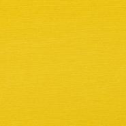 Bengalin, elastična tkanina, 13067-232, rumena