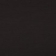 Bengalin, elastična tkanina, 13067-258, rjava