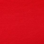 Bengalin, elastic fabric, 13067-315, red