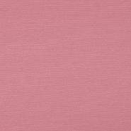 Bengalin, elastična tkanina, 13067-513, alt roza
