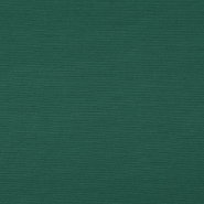 Bengalin, elastic fabric, 13067-528, green