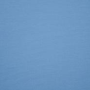 Knit, Punto, 15961-003, blue