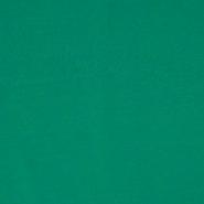 Knit, Punto, 15961-025, green