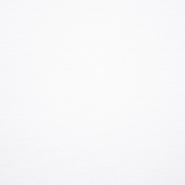 Knit, Punto, 15961-050, white