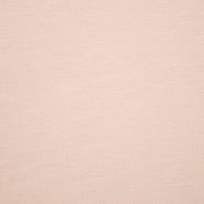 Knit, Punto, 15961-052, beige