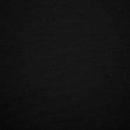 Knit, Punto, 15961-069, black