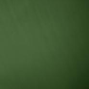 Lining, blend, 15488-20, green