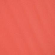 Futterstoff, Mischung, 15488-27, rot