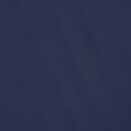 Podloga, mešanica, 15488-30, modra
