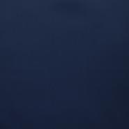 Podloga, viskoza, 15488-35, temno modra