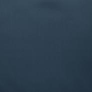 Podloga, viskoza, 15488-36, temno modra