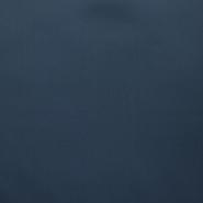 Podloga, viskoza, 15488-38, temno modra