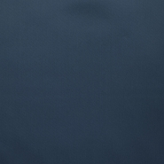 Lining, viscose, 15488-39, dark blue