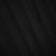 Podloga, viskoza, 15488-41, črna