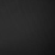 Podloga, mešanica, 15488-45, črna
