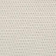 Pletivo, deblje, 15964-052, bež