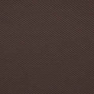 Knit, thick, 15964-058, brown - Bema Fabrics