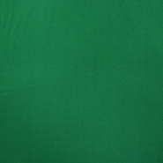 Georgette, for suits, 15965-025, green - Bema Fabrics
