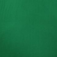 Žoržet, kostimski, 15965-025, zelena